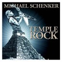 The Michael Schenker Group - Temple of rock