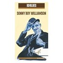 Sonny Boy Williamson - Bd blues: sonny boy williamson