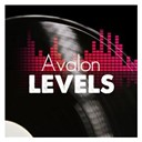 Avalon - Levels