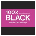 100% Black / Amana Melon / Anthony David / Avery Sunshine / Belleruche / Benji Boko / Blaxy Girls / Blee Vs Classymenace / Craig Junior / Diargi / Dj Sm95 / Esther De Pazos / Jerry Didier / Kraak &amp; Smaak / Maxi / Omar / Rahsaan Patterson / Smoove / Turrell / Yeyo / Young J. - 100% black (vol. catorce)