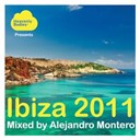 Audio Killers / Dj Maguilan / Heavenly Bodies Presents: Ibiza 2011 Mixed By Alejandro Montero / House Generation / Jacques D'or & Discorocks / Miguel Vargas / Mike Sound / Mind The Gap - Heavenly bodies presents: ibiza 2011 mixed by alejandro montero