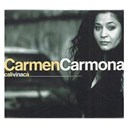 Carmen Carmona - Calivinaca