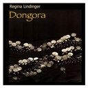 Regina Lindinger - Dongora