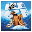 John Powell - Ice age 4: continental drift