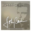 Johnny Cash - The signature collection
