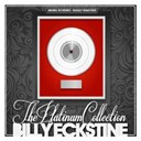 Billy Eckstine - The platinum collection