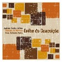 Antonio Carlos Jobim - Orfeu da conceição (original 1956 album - digitally remastered)
