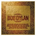Bob Dylan - Bob dylan (original 1962 album - digitally remastered)