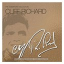Cliff Richard - The signature collection