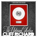 Cliff Richard - The platinum collection: cliff richard