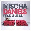 Mischa Daniels - That girl (feat. u-jean)