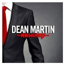 Dean Martin - Dean martin remixed