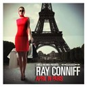 Ray Conniff - April in paris