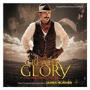 James Horner - For greater glory - the true story of cristiada (original soundtrack)