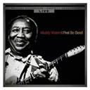 Muddy Waters - I feel so good (live)