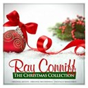 The Ray Conniff Singers - The christmas collection: ray conniff