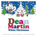 Dean Martin - White christmas