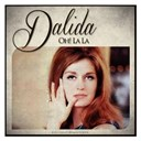 Dalida - Oh! la la