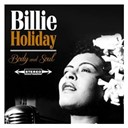 Billie Holiday - Body and soul (remastered)