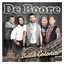 De Boore - Bella colonia