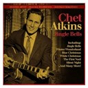 Chet Atkins - Jingle bells