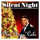 Nat King Cole - Silent night (a collection of cole's greatest christmas songs)
