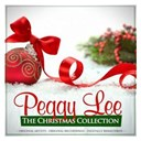 Peggy Lee - The christmas collection: peggy lee (remastered)