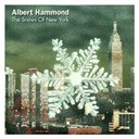 Albert Hammond - The snows of new york