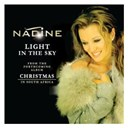 Nadine - Light in the sky