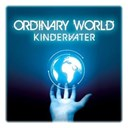 Kindervater - Ordinary world