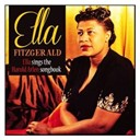 Ella Fitzgerald - Ella sings the harold arlen songbook (remastered)