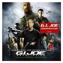 Henry Jackman - G.i. joe conspiration (ot: g.i. joe retaliation)