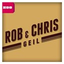 Chris / Rob - Geil