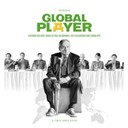 Florian Appl / Fritz Kalkbrenner / Paul Kalkbrenner - Global player (original motion picture soundtrack)