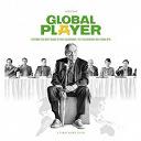 Florian Appl / Fritz Kalkbrenner / Paul Kalkbrenner - Global player (original motion picture soundtrack)