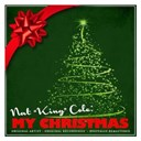 "Nat King Cole - Nat ""king"" cole: my christmas (remastered)"