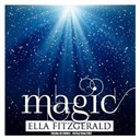 Ella Fitzgerald - Magic (remastered)