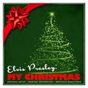 "Elvis Presley ""The King"" - Elvis presley: my christmas (remastered)"