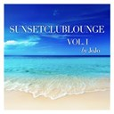 Jojo - Sunsetclublounge, vol. i