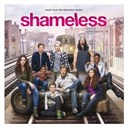 Shameless - Shameless (Original Motion Picture Soundtrack)