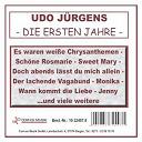 Udo Jürgens - Die ersten jahre
