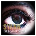 Syann - Far beyond the sun