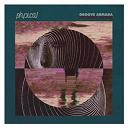 Groove Armada - Stairwell felonies
