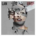 Lan - Urop