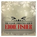 Eddie Fisher - The classic christmas album (remastered)
