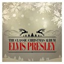 "Elvis Presley ""The King"" - The classic christmas album (remastered)"