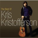 Kris Kristofferson - The very best of kris kristofferson