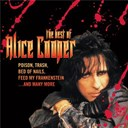 Alice Cooper - The best of alice cooper