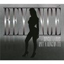 Beyonc&eacute; Knowles - Single ladies (put a ring on it) - dance remixes