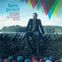 Pierre Guimard - Les beaux souvenirs ne meurent jamais